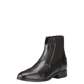 """Boots ARIAT """"KENDRON PRO"""" Noire"""