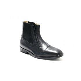 Boots Z1L Noir