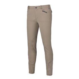 Pantalon de concours ou travail Kingsland KENTON Beige
