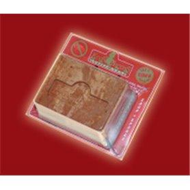 Savon active soap anti démangeaison