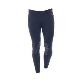 "Pantalon "" New Grip system"" Marine"
