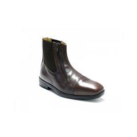 Boots Z1L brun