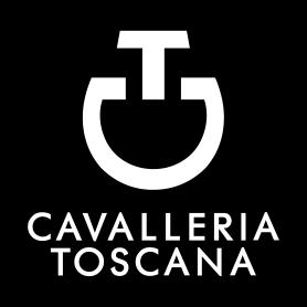 Tapis CAVALLERIA TOSCANA jersey Quilted rhombi VERT IMPERIAL